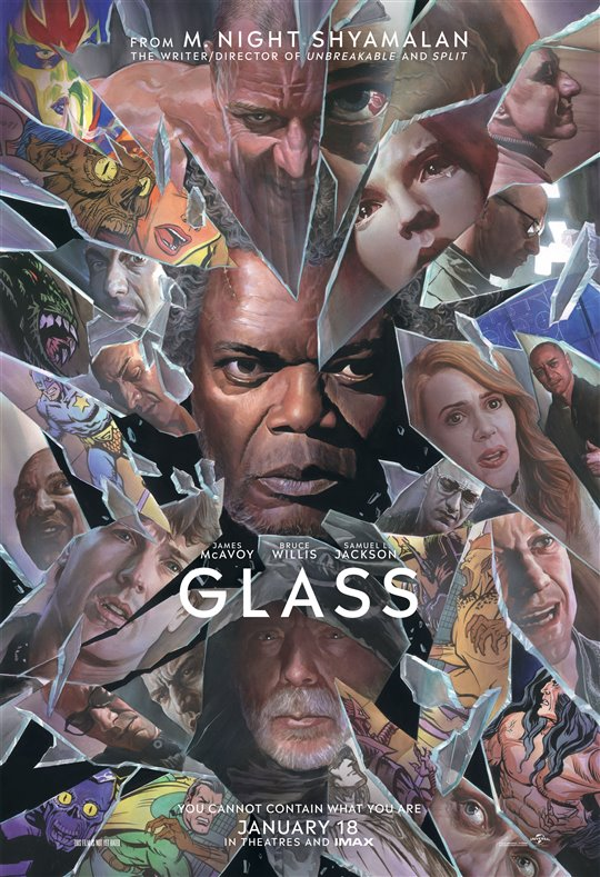 [Glass poster]