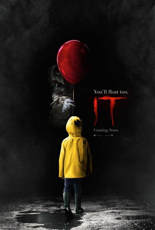 [IT poster]