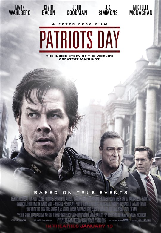 [Patriots Day poster]